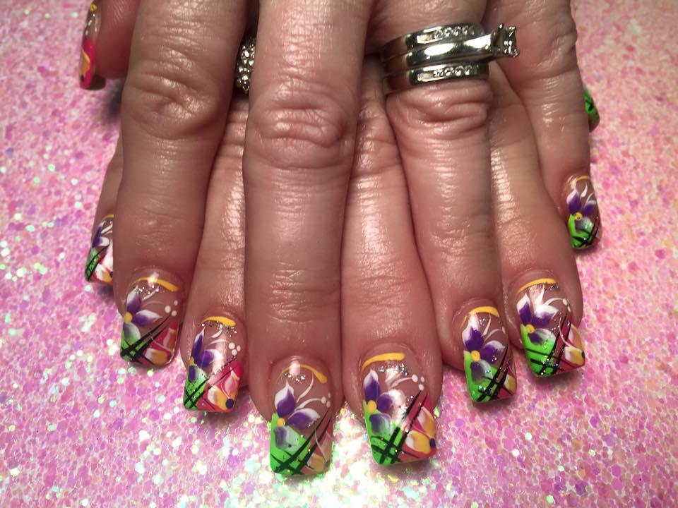 Blog Top Nails Part 7