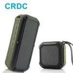 CRDC S200C-A-B Bluetooth Speaker
