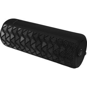 Ultimate Ears BOOM 2 BrainFreeze Wireless Mobile Bluetooth Speaker (Waterproof and Shockproof)