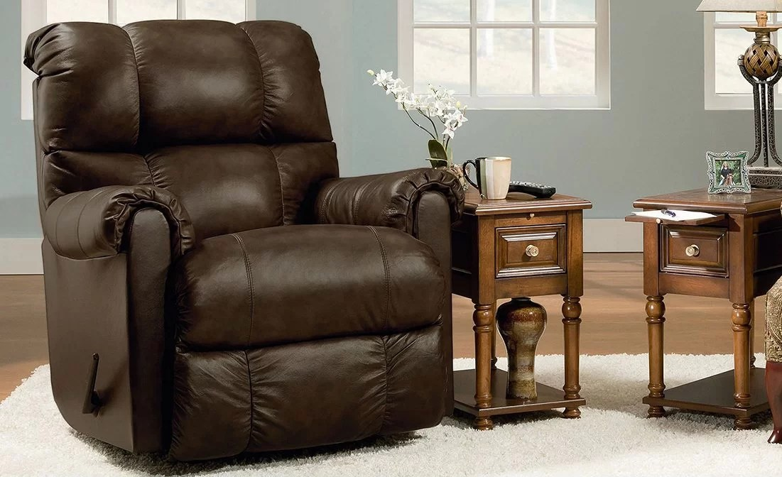 6 Best Recliners for Sleeping You Can Get