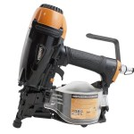 Freeman PCN65 Coil Siding Fencing Nailer
