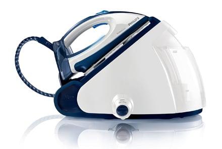 Philips Gc9220 Perfectcare Il Nuovo Ferro Da Stiro Con