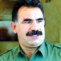 Abdullah Ocalan: A Living Argument Against The  #DeathPenalty