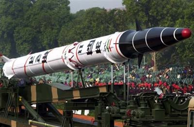 https://i2.wp.com/www.topnews.in/files/Agni-II-missile301.jpg