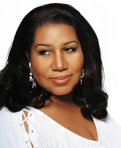 https://i2.wp.com/www.topnews.in/files/Aretha-Franklin_0.jpg