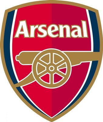 https://i2.wp.com/www.topnews.in/files/Arsenal.jpg