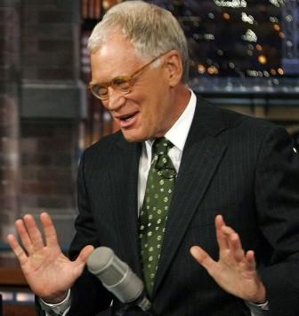 https://i2.wp.com/www.topnews.in/files/David-Letterman1.jpg