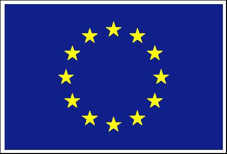 https://i2.wp.com/www.topnews.in/files/EU-flag.jpg