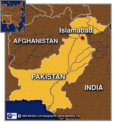 https://i2.wp.com/www.topnews.in/files/Islamabad-Pakistan.jpg