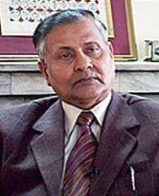 https://i2.wp.com/www.topnews.in/files/Mirza-Aslam-Beg.jpg