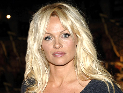https://i2.wp.com/www.topnews.in/files/Pamela-Anderson_0.jpg
