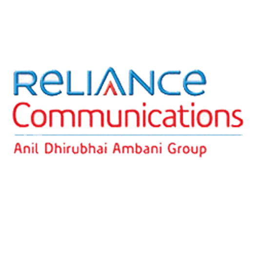 reliance communications conducting walk in for freshers exp in chennai