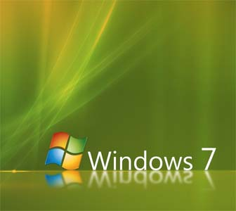 Faster and more secure: The benefits of switching to Windows 7