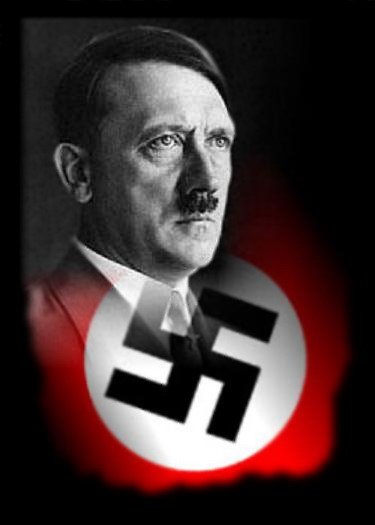 https://i2.wp.com/www.topnews.in/files/adolf-hitler.jpg