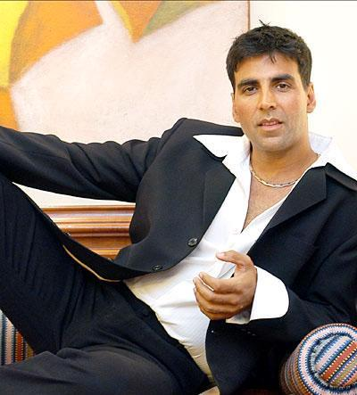 https://i2.wp.com/www.topnews.in/files/akshay-kumar.jpg