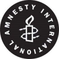 Amnesty International, well-known and long-established, is collectively made up of people from across the world standing up for humanity and human rights. Our purpose is to protect people wherever justice, freedom, truth and dignity are denied. We investigate and expose abuses, educate and mobilize the public, and help transform societies to create a safer, more just world.