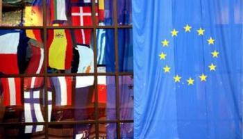 http://www.topnews.in/files/eu-summit.jpg
