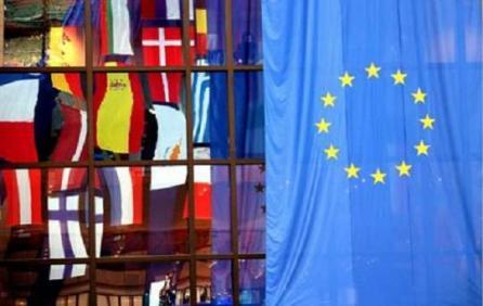 https://i2.wp.com/www.topnews.in/files/eu-summit.jpg?resize=446%2C282