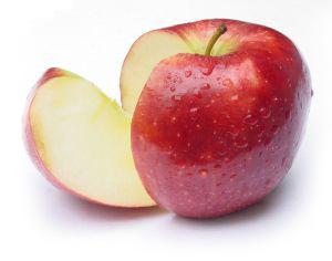 https://i2.wp.com/www.topnews.in/files/fresh-apple.jpg