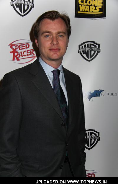 https://i2.wp.com/www.topnews.in/files/images/Christopher-Nolan3.jpg