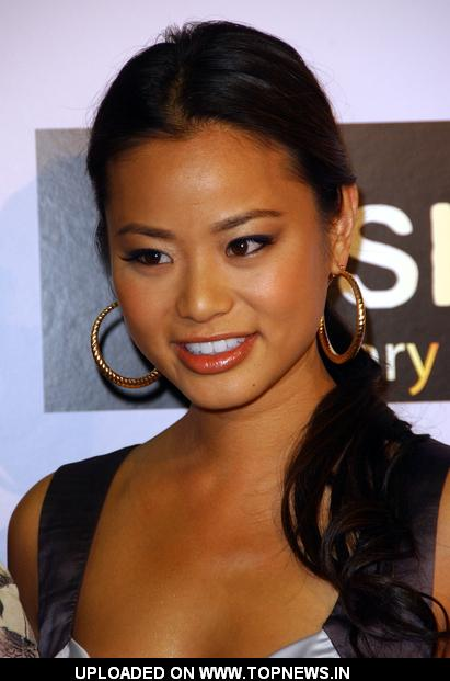 https://i2.wp.com/www.topnews.in/files/images/JamieChung.jpg