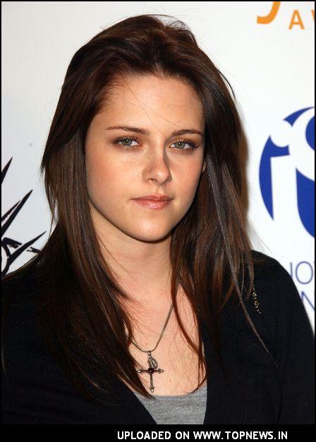 https://i2.wp.com/www.topnews.in/files/images/Kristen-Stewart2.jpg