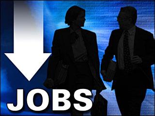 https://i2.wp.com/www.topnews.in/files/job_losses.jpg