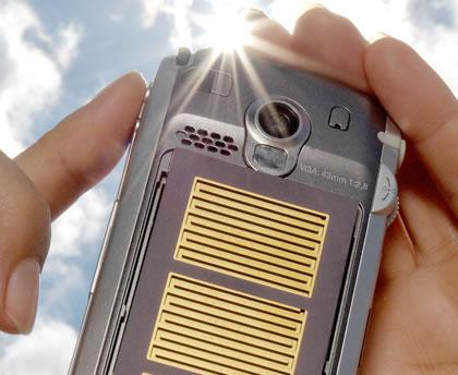https://i2.wp.com/www.topnews.in/files/solarcellphone.jpg