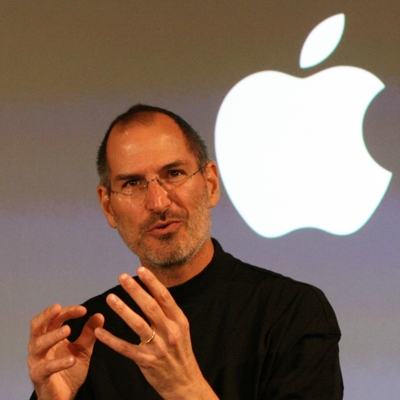 https://i2.wp.com/www.topnews.in/files/steve-jobs.jpg
