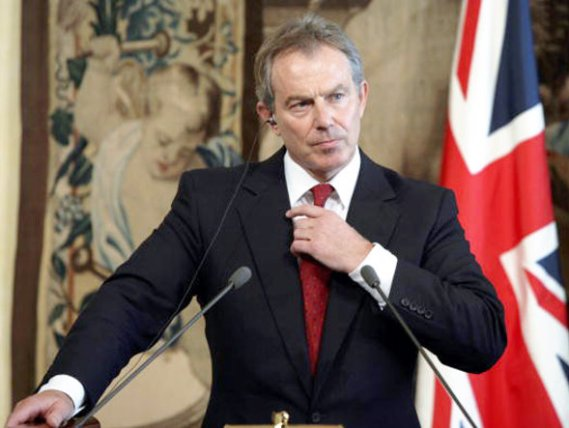 https://i2.wp.com/www.topnews.in/files/tony-blair3.jpg?resize=569%2C428