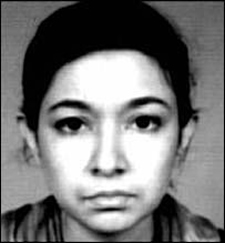 https://i2.wp.com/www.topnews.in/law/files/Dr-Aafia-Siddiqui.jpg