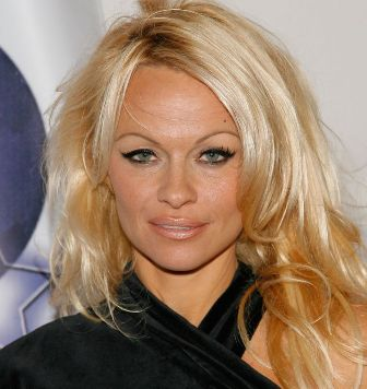 https://i2.wp.com/www.topnews.in/light/files/pamela-anderson.jpg