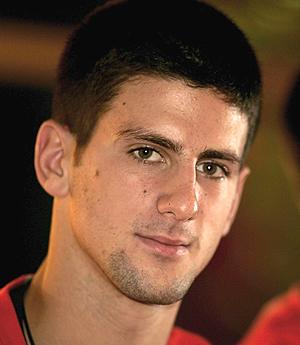https://i2.wp.com/www.topnews.in/sports/files/Djokovic_bmain.jpg