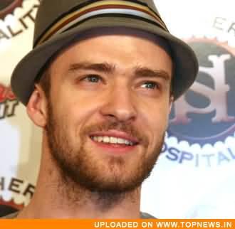 https://i2.wp.com/www.topnews.in/uploads/Justin-Timberlake2.jpg