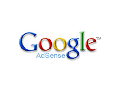 google adsense Yahoo Microsoft Kiếm Tiền