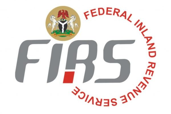 How To Apply For Federal Inland Revenue Service (FIRS) Recruitment 2020