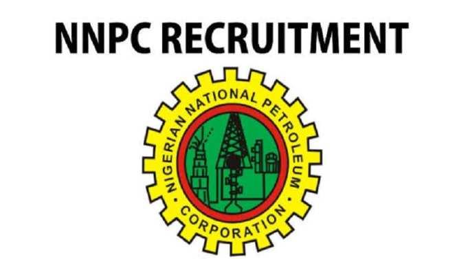 NNPC Recruitment