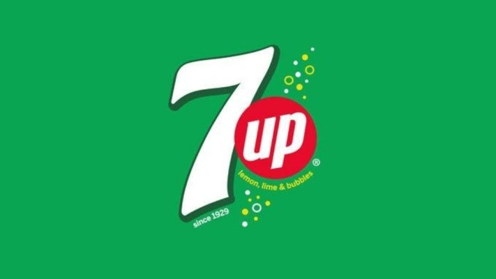 7up Careers