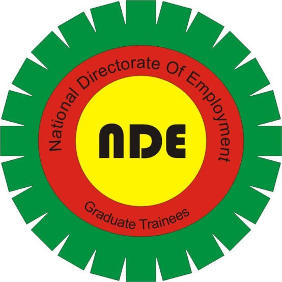 How to Apply for the NDE Recruitment