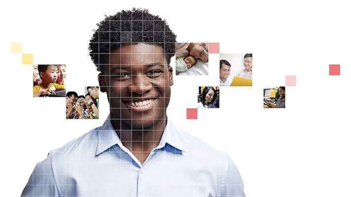 How to Apply for the Shell Recruitment 2020