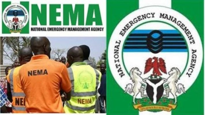 NEMA Recruitment