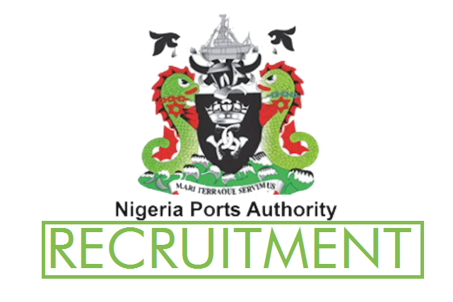 NPA Recruitment