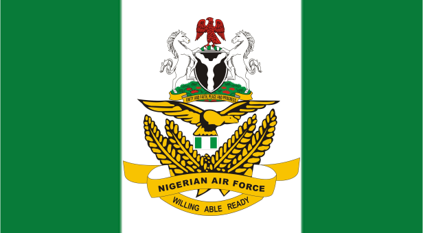 Nigerian Air force DSSC Shortlisted Candidates