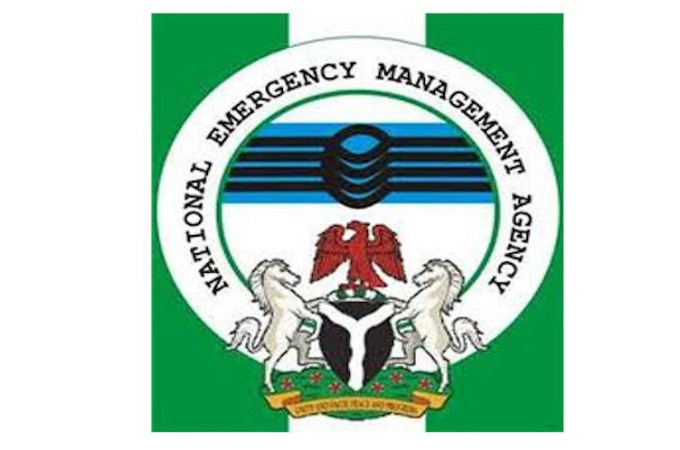 NEMA Recruitment portal
