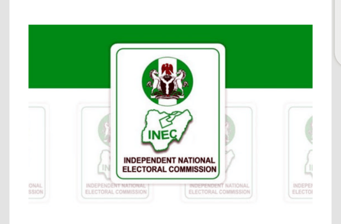 Independent National Electoral Commission aptitude test and examination venues