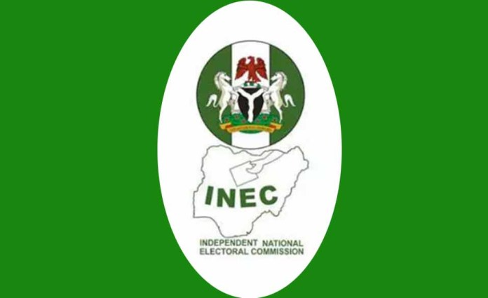 How To Apply For the INEC Recruitment