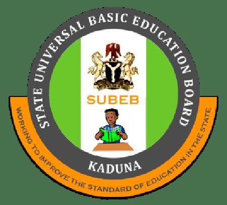 Kaduna SUBEB Shortlisted Candidates