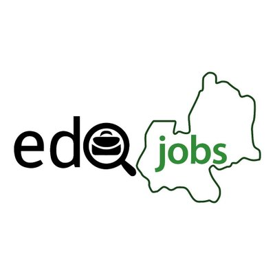 Edo State Teachers Recruitment