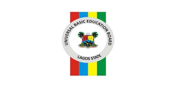 Lagos State SUBEB Shortlisted Candidates