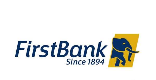 First Bank Graduate Trainee